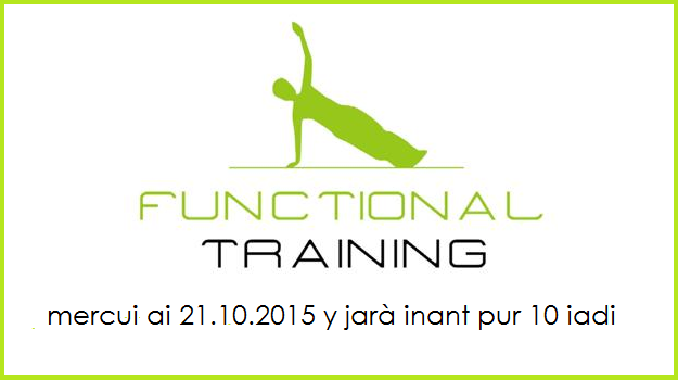 functional_training