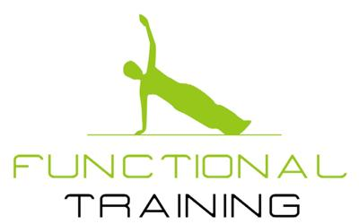 functional-training-in-europe-21347806